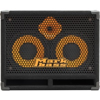 MARK BASS Standard 102 HF Speaker Cover