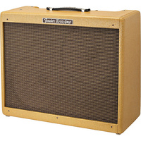 FENDER 57 Twin Amp Cover