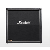MARSHALL 1960 A Speaker Cover by COVER IT! Australia