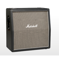 MARSHALL 1960 AX Speaker Cover by COVER IT! Australia