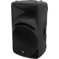 MACKIE SRM 450 Speaker Cover by COVER IT! Australia