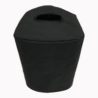 YAMAHA STAGEPAS  Padded Canvas 400 I Speaker Cover