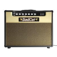 BADCAT Cub II 1 x 12 Amp Combo Cover by COVER IT! Australia