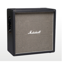 MARSHALL 1960 B X Padded Canvas Speaker Cover by COVER IT! Australia