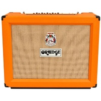 ORANGE AD 30 TC Padded Canvas Amp Cover by COVER IT! Australia
