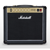 MARSHALL SC 20C Padded Canvas Amp Cover by COVER IT! Australia