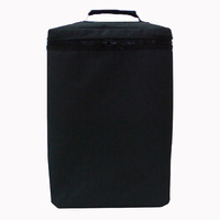 YAMAHA EMX 212 S Mixer Bag by COVER IT! Australia