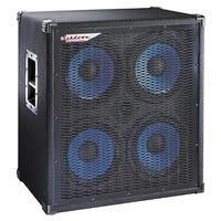 ASHDOWN MAG 410 T Padded Canvas Speaker Cover by COVER IT! Australia