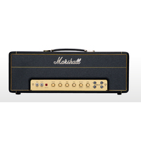 MARSHALL JTM 45 (2245)Padded Canvas Amp Cover by COVER IT! Australia