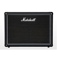 MARSHALL MX 212 Padded Canvas Speaker Cover by COVER IT! Australia