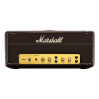 MARSHALL 2061 X JMP Padded Canvas Head Bag by COVER IT! Australia