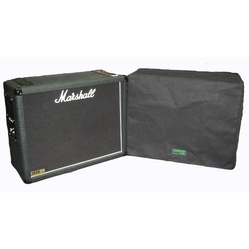 MARSHALL 1936 Padded Canvas Speaker Cover by COVER IT! Australia
