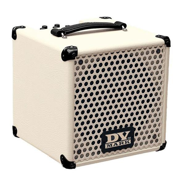 DV Mark DV Little Jazz Padded Canvas Amp Cover by COVER IT! Australia